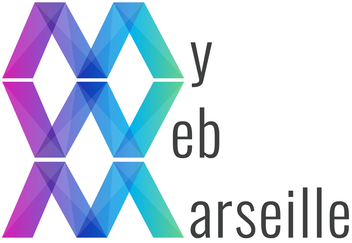 MyWebMarseille